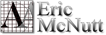 Eric McNutt | Content Creation